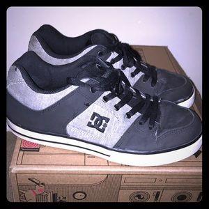 DC Men's Pure XE Shoes Size 10.5